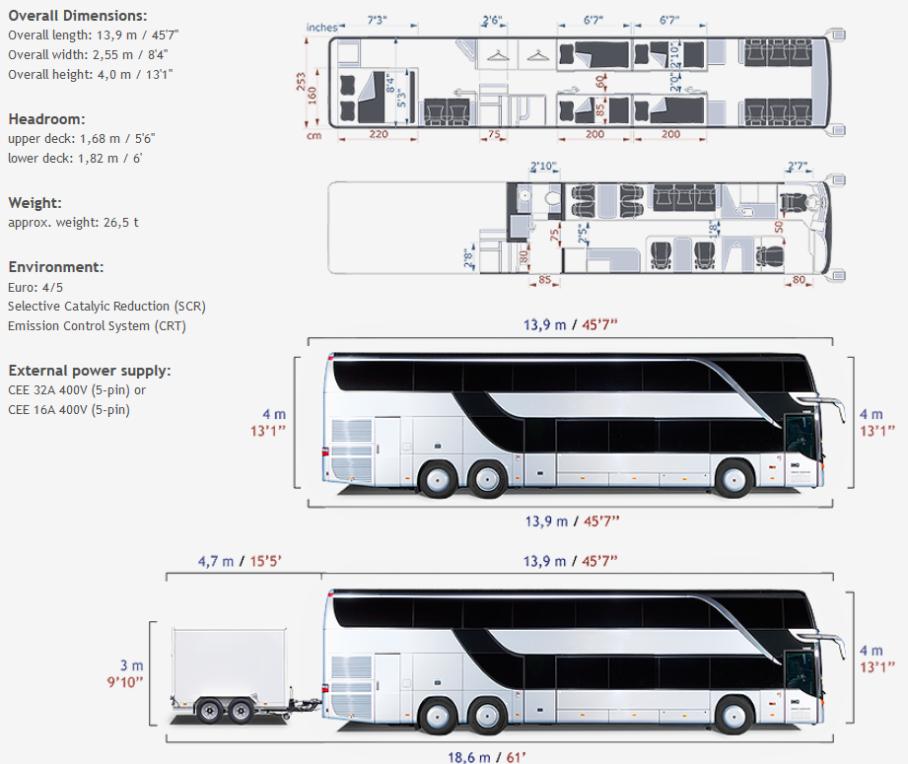 double-decker_bus